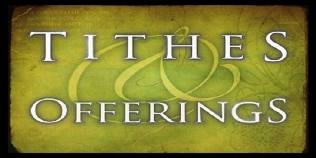 Tithes_and_OfferingsA